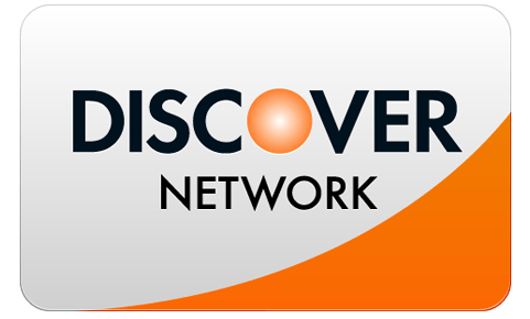 discover 512 - Demo 14
