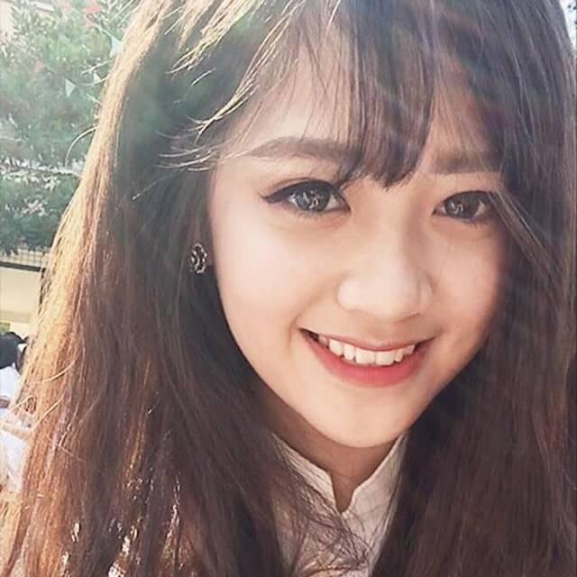 customer 01 - Trang Tran