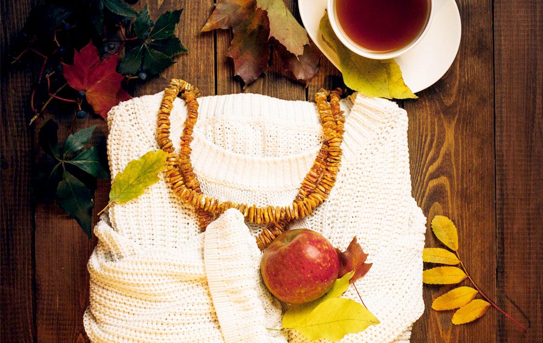 amber and heath - Công dụng hổ phách với sức khỏe